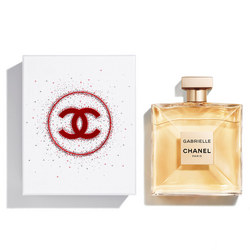Eau De Parfum Spray 100Ml With Gift Box