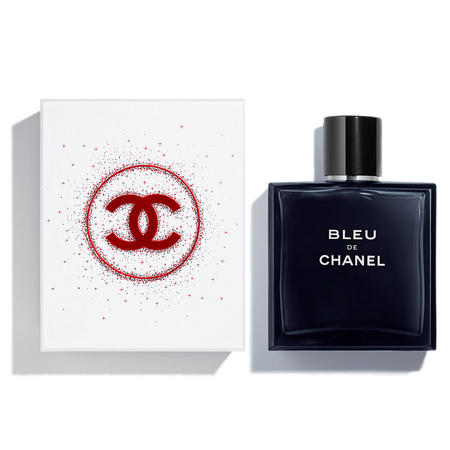Eau De Toilette Spray 100Ml With Gift Box