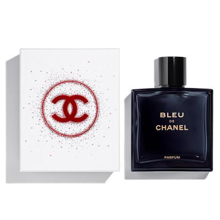 Parfum Spray 100Ml With Gift Box