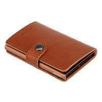 Veg Mini Wallet
