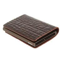 Nile Mini Wallet
