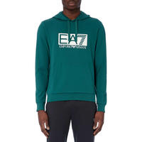 Visibility Hoody