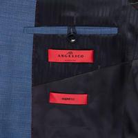 Henry Suit Jacket