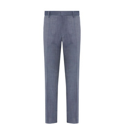 Getlin Trousers