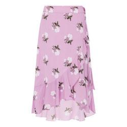 Sadie Floral Skirt