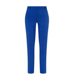 a920383da6 Essentiel Antwerp | Womenswear | Shop brands Online & in-store at Arnotts