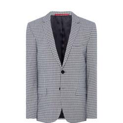 Articheck Suit Jacket