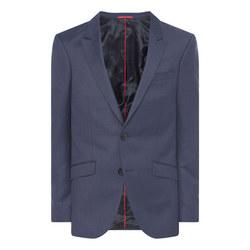 Harvey Peak Suit Jacket