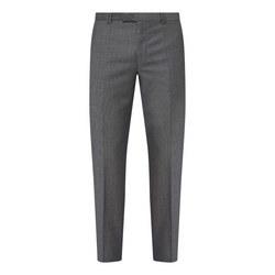Hesten Weave Trousers