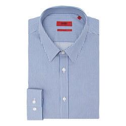 Keyes Stripe Shirt