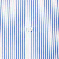 Kenno Stripe Shirt