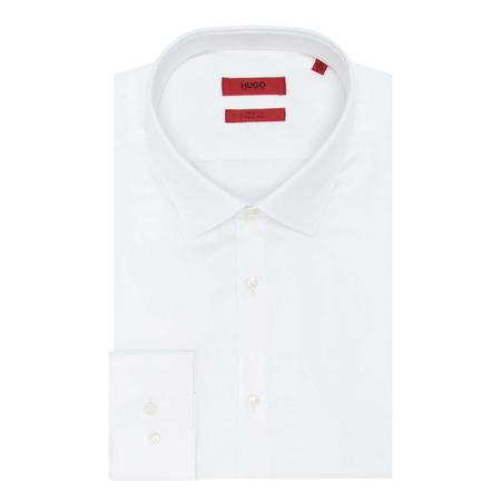 Kenno Shirt
