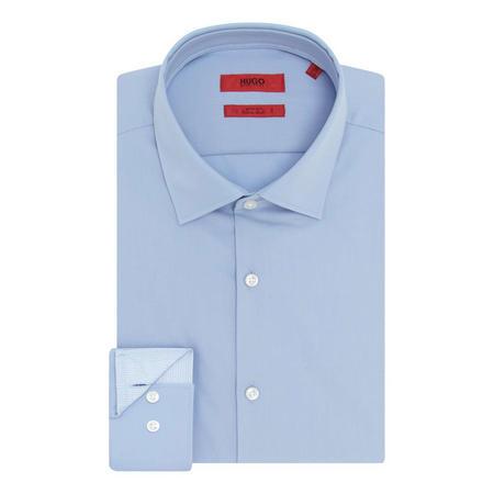 Coey Slim Fit Shirt