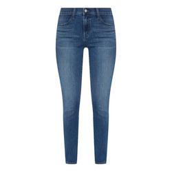 Maria Skinny Jeans