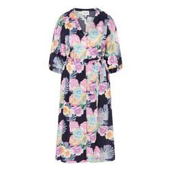 Floral Kiki Dress