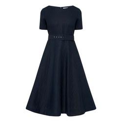 Iveagh Dress