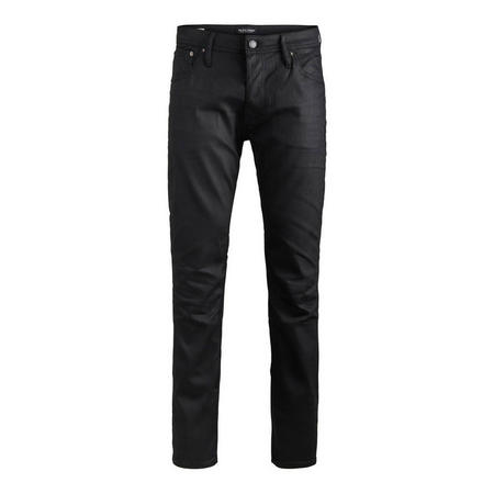Tim Original Tapered Jeans