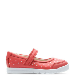 Girls Emery Halo Shoes