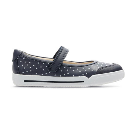 Girls Emery Halo Multiple Fit Shoes