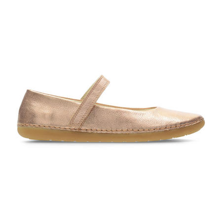 Girls Skylark Shoes