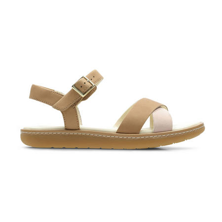 Girls Skylark Sandals