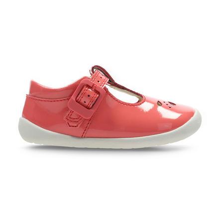 Roamer Star Toddler Shoes