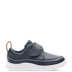 Boys Cloud Ember Multiple Fit Shoes