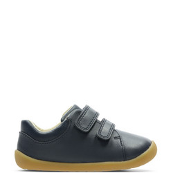 Roamer Craft Toddler Shoes