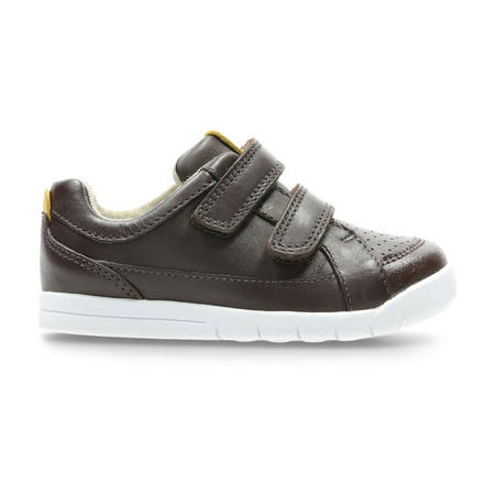 Emery Walk Toddler Shoes