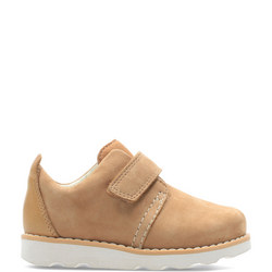 Boys Crown Park Multiple Fit Shoes