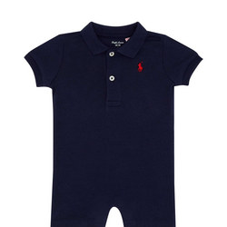 Logo Polo All in One