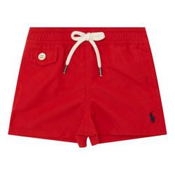8b76d78616 Shorts & Swimwear | Boys | Kids | Arnotts