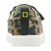 City Geo Toddler Trainers