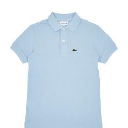 1d7de4d5f Boys   Shorts, Shirts, Jeans, Jackets & More   Arnotts