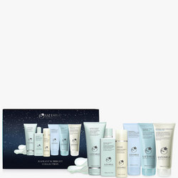 Radiant & Bright Collection Skincare Gift Set