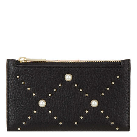 Hayes Street Mikey Wallet