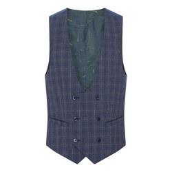 Laro Slim Waistcoat