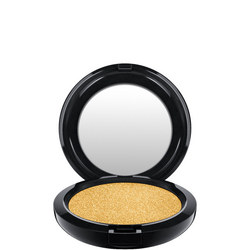 Dazzle Highlighter