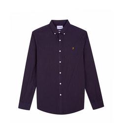 Farley Slim Fit Shirt