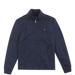 Hardy Field Jacket