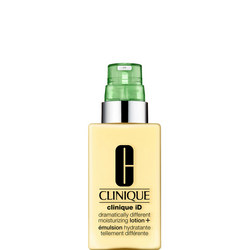 Clinique iD™: Dramatically Different Moisturizing Lotion+™ + Active Cartridge for Irritation