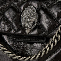 Kensington Belt Bag