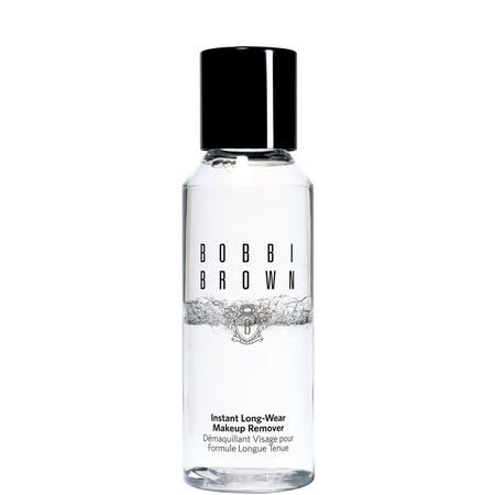 Deluxe Size Instant Long-Wear Makeup Remover 100ml