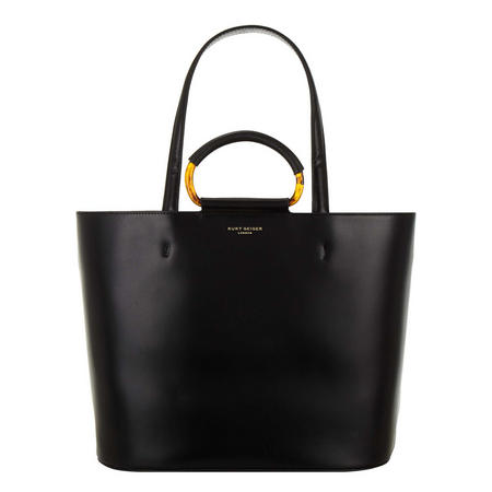 Harriet Shopper Tote