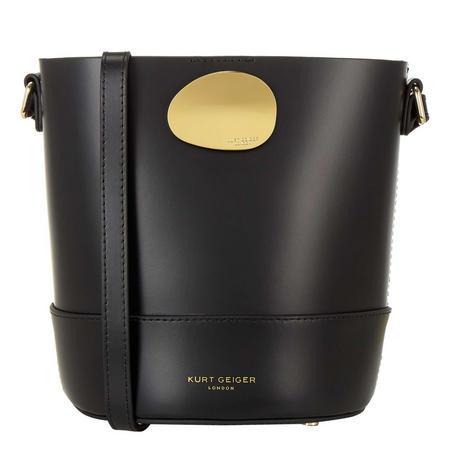 Petal Bucket Bag