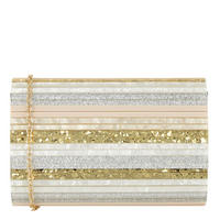 Party Envelope Clutch