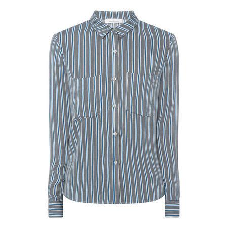 Millie Stripe Shirt