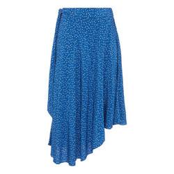 Chila Skirt