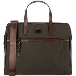 6b7b5cfd3 Ted Baker Pride Briefcase Now €124.00. Was €155.00