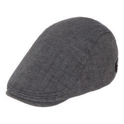 ac9ce32f Ricepud Flat Cap